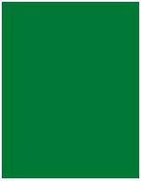 Associazione Italiana Scatolifici