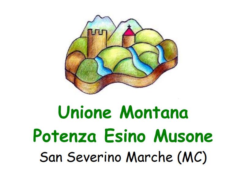 Unione Montana Potenza Esino Musone